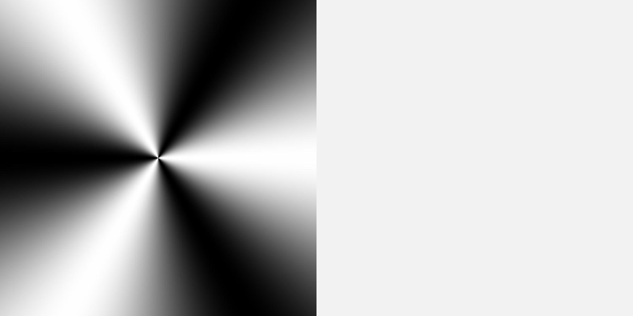 Poisson Image Editing